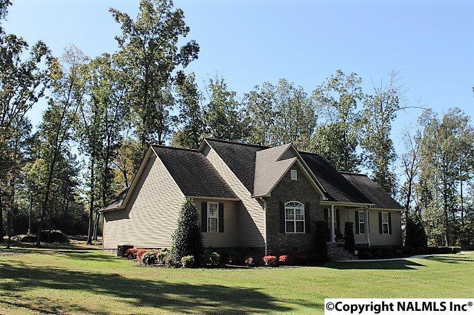 138 Vfw Road, Rainsville, AL - USA (photo 1)