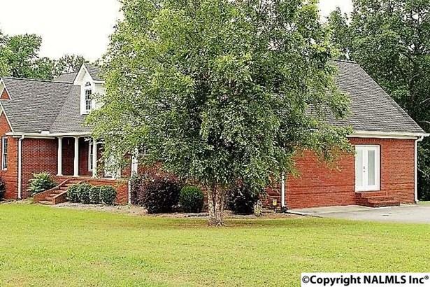 186 Kain Avenue, Rainsville, AL - USA (photo 5)