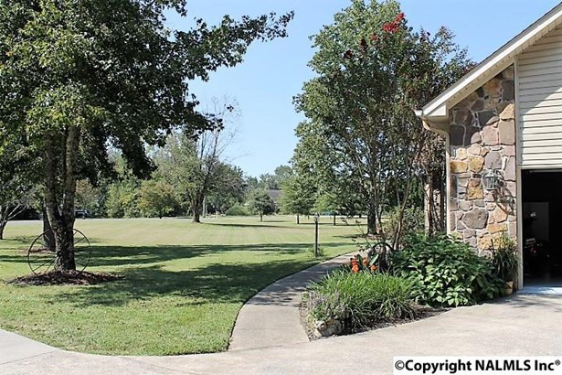 1225 Se Daisy Lane, Fort Payne, AL - USA (photo 5)