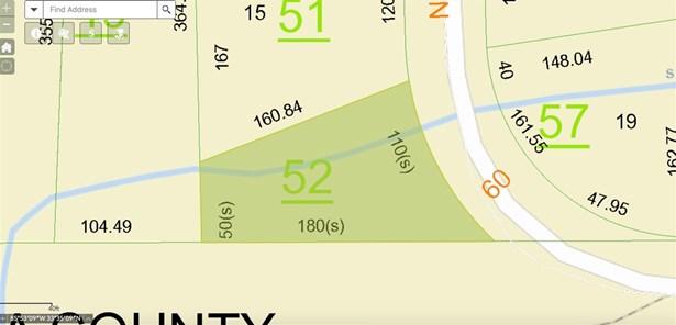 Nancy Drive 14, Oxford, AL - USA (photo 1)