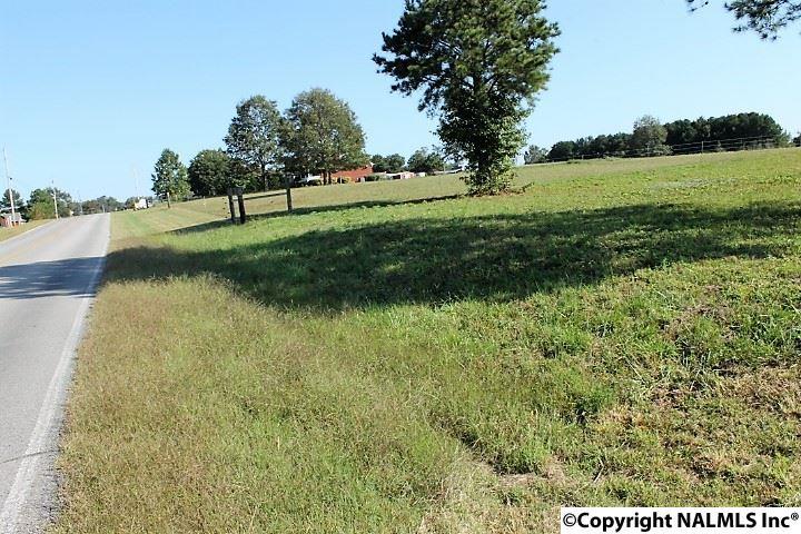 County Road 180, Rainsville, AL - USA (photo 4)