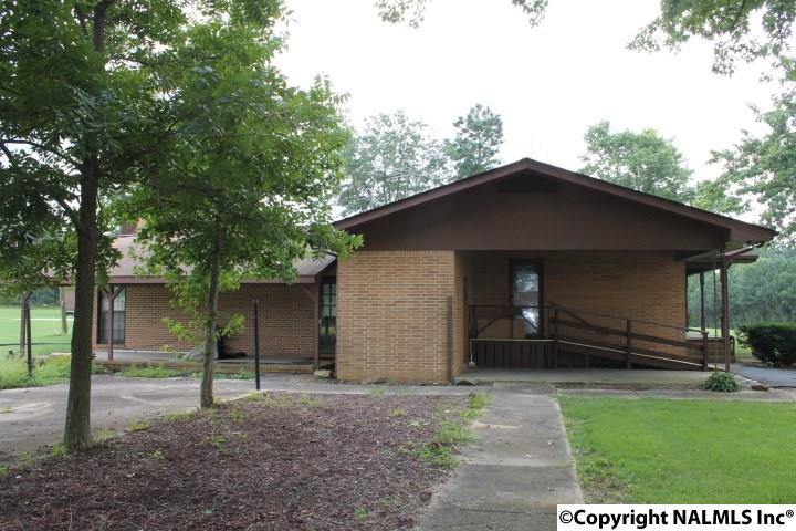 739 Kain Avenue Sw, Rainsville, AL - USA (photo 2)