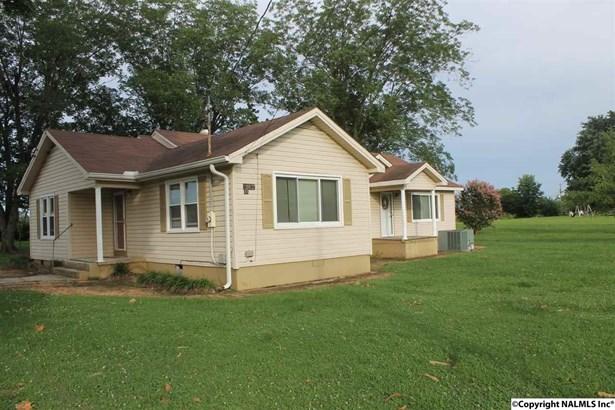 13600 Alabama Highway 227, Geraldine, AL - USA (photo 1)