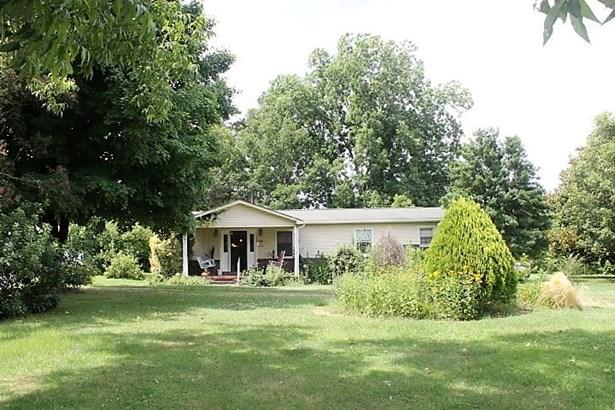 1854 County Road 571, Rainsville, AL - USA (photo 2)