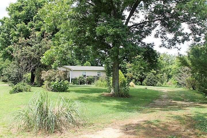 1854 County Road 571, Rainsville, AL - USA (photo 3)