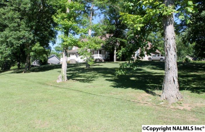 5303 Big Wills Road, Fort Payne, AL - USA (photo 3)