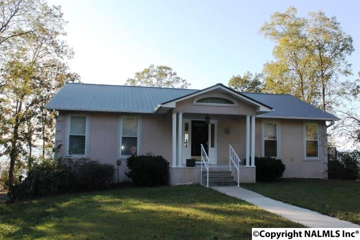 121 Rose Street, Section, AL - USA (photo 2)