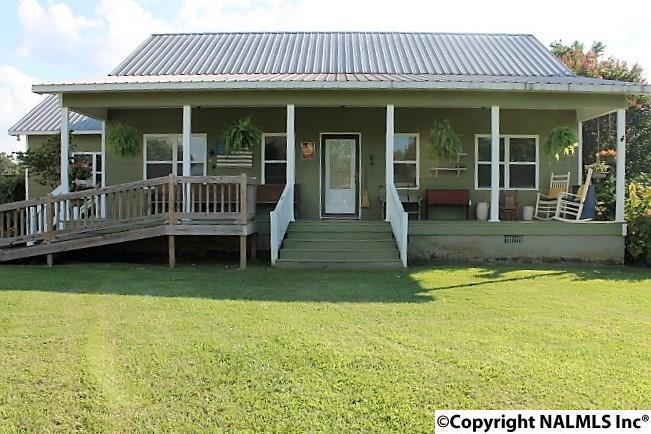 6540 Oakhill Road Ne, Fort Payne, AL - USA (photo 3)
