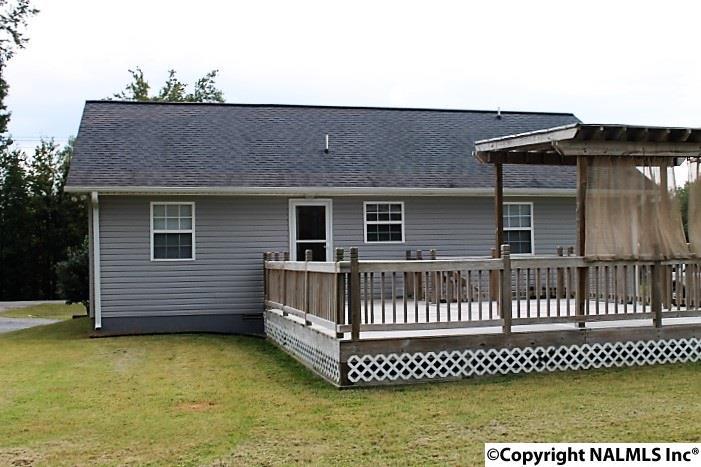 6886 County Road 843, Dawson, AL - USA (photo 3)