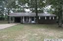 223 County Road 1004, Geraldine, AL - USA (photo 1)