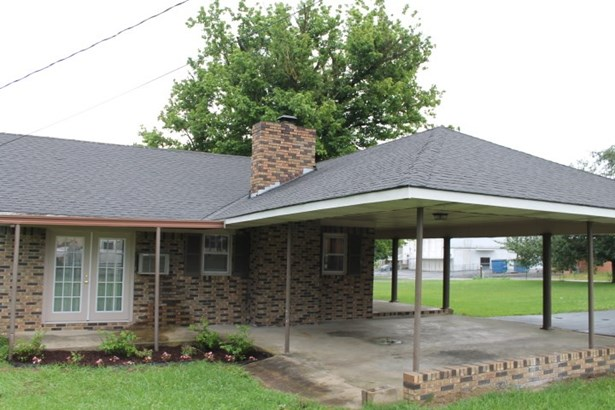 5408 County Road 28, Crossville, AL - USA (photo 4)