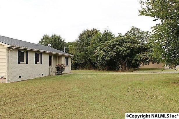 2335 County Road 46, Dawson, AL - USA (photo 2)