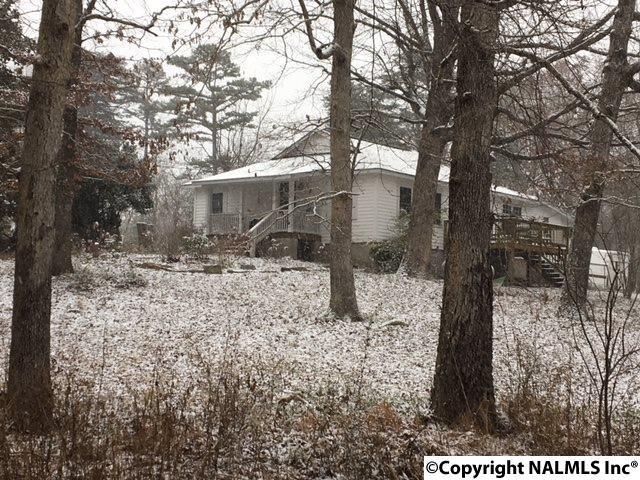 2430 County Road 631, Mentone, AL - USA (photo 5)