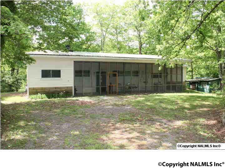 396 County Road 635, Mentone, AL - USA (photo 2)