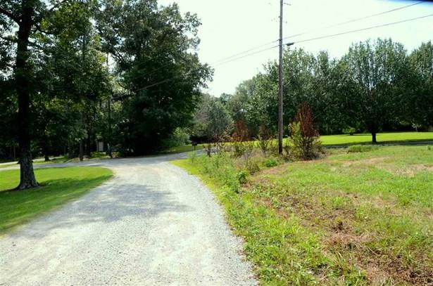 Dawson Road, Fyffe, AL - USA (photo 2)