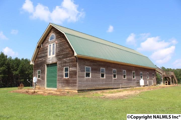 1567 County Road 160, Centre, AL - USA (photo 2)