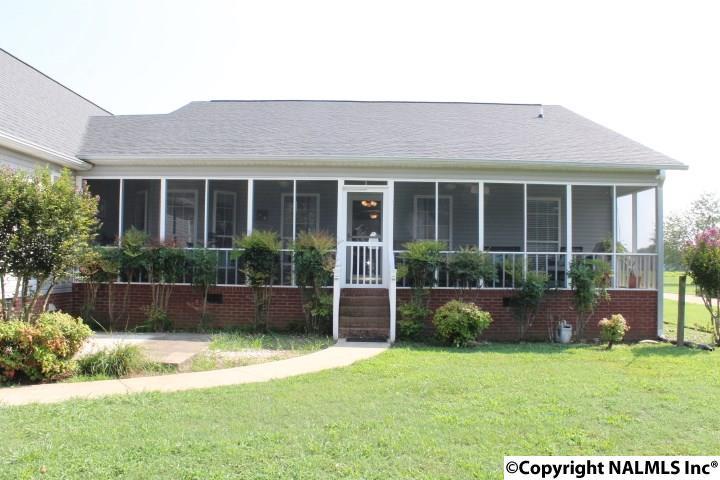 3545 County Road 63, Centre, AL - USA (photo 3)