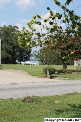 3545 County Road 63, Centre, AL - USA (photo 4)