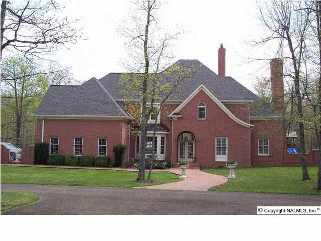 1809 Wallace Avenue, Fort Payne, AL - USA (photo 2)
