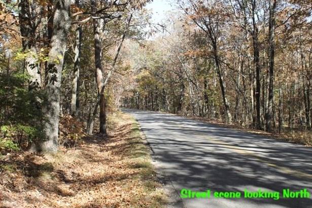 0000 County Road 89, Mentone, AL - USA (photo 5)