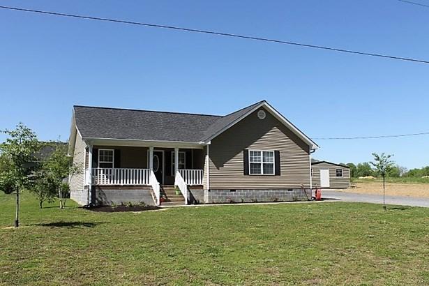 46 County Road 273, Fort Payne, AL - USA (photo 2)