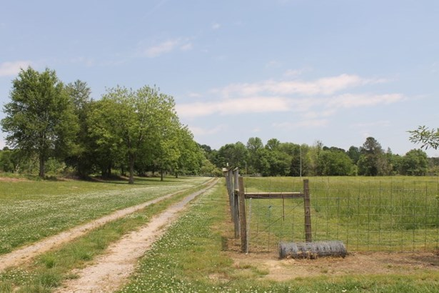 1037 County Road 1, Boaz, AL - USA (photo 2)