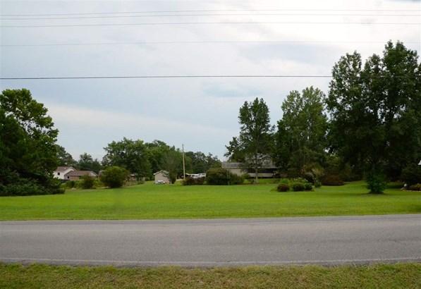 Tucker Road, Rainsville, AL - USA (photo 1)
