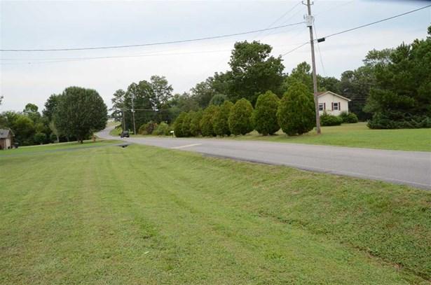 Tucker Road, Rainsville, AL - USA (photo 4)