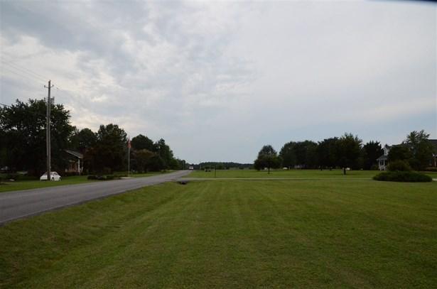 Tucker Road, Rainsville, AL - USA (photo 5)