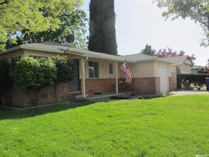 4426 59th Street, Sacramento, CA - USA (photo 1)