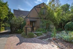 2130 Canterbury Road, Sacramento, CA - USA (photo 1)