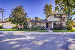 3189 16th Street, Sacramento, CA - USA (photo 1)