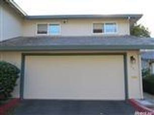 801 Crestwater Lane, Sacramento, CA - USA (photo 1)