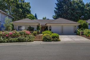 5 Bridgetender Court, Sacramento, CA - USA (photo 1)