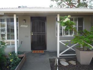 2440 Fernandez Drive, Sacramento, CA - USA (photo 1)