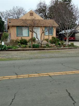 2536 Mulberry Street, Sutter, CA - USA (photo 1)