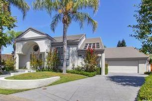 943 Shore Breeze Drive, Sacramento, CA - USA (photo 1)