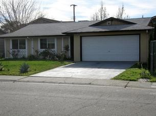 3612 Plymouth Drive, North Highlands, CA - USA (photo 1)