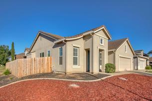 10400 Canadeo Circle, Elk Grove, CA - USA (photo 1)