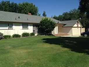 21435 Bruella Road, Acampo, CA - USA (photo 1)