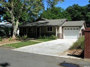 5549 Barbara Way, Sacramento, CA - USA (photo 1)