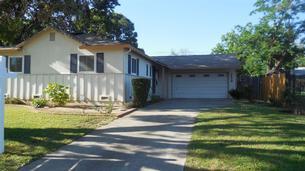 1448 66th Avenue, Sacramento, CA - USA (photo 1)