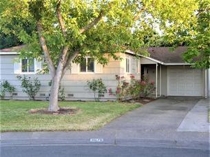 3676 Payne Way, Sacramento, CA - USA (photo 1)