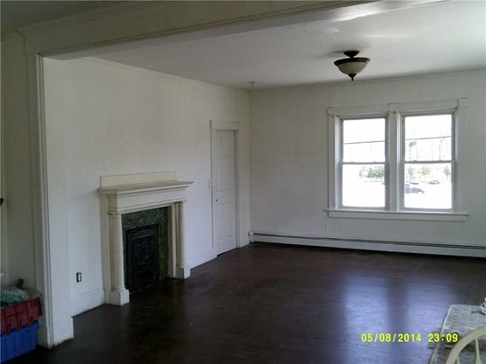 Apartment - North Kingstown, RI (photo 1)