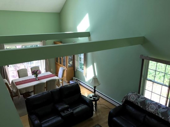 Contemporary,Other,Raised Ranch, Contemporary,Raised Ranch - East Greenwich, RI (photo 5)