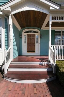 Colonial,Victorian - North Kingstown, RI (photo 2)