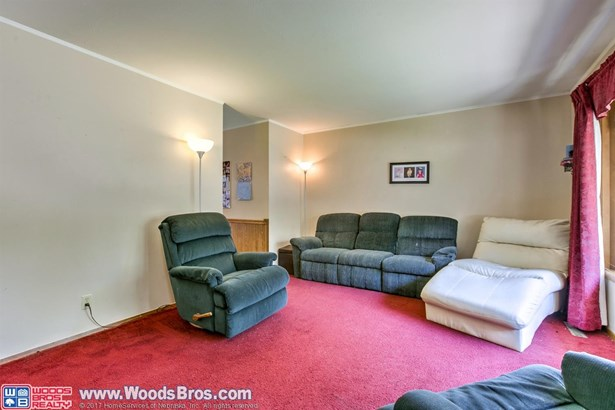 1131 Cottonwood Drive , Lincoln, NE - USA (photo 4)