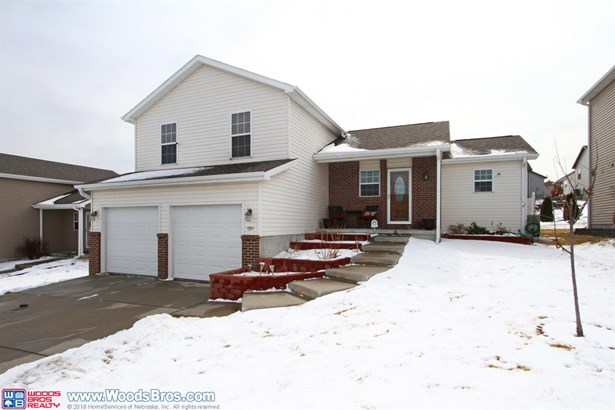 4341 West Thatcher Lane , Lincoln, NE - USA (photo 1)