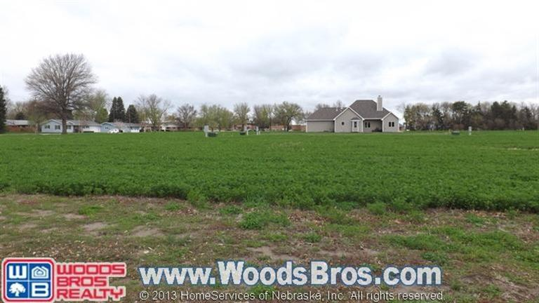 0 East 8th, Lot 20 Street, Stromsburg, NE - USA (photo 2)