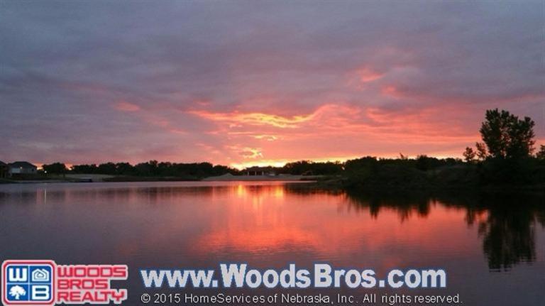 0 Mariposa Lake Lot 2 , Marquette, NE - USA (photo 1)